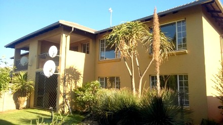 On Auction - 3 Bed Property On Auction in Moreleta Park