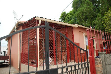 On Auction - 3 Bed Property On Auction in Pretoria - West