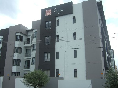 On Auction - 2 Bed Apartment On Auction in Rivonia