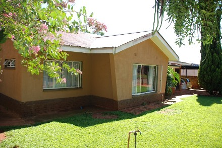On Auction - 3 Bed Home On Auction in Silverton