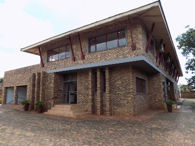 On Auction -  Property On Auction in Zwartkop