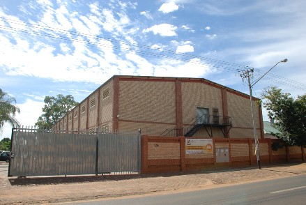 On Auction -  Property On Auction in Pretoria North