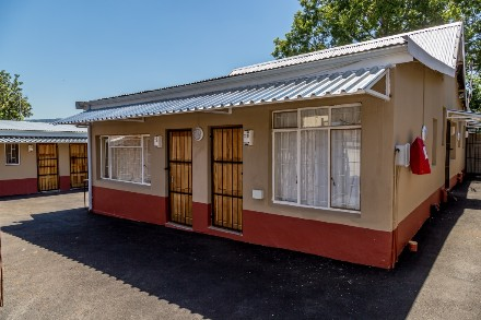 On Auction - 12 Bed Property On Auction in Pietermaritzburg Central