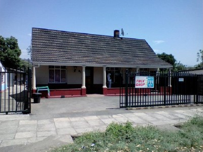 On Auction - 14 Bed Commercial Property On Auction in Pietermaritzburg Central