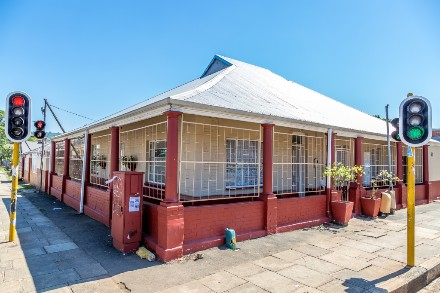 On Auction - 13 Bed Commercial Property On Auction in Pietermaritzburg Central