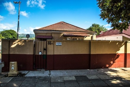 On Auction - 7 Bed Property On Auction in Pietermaritzburg Central
