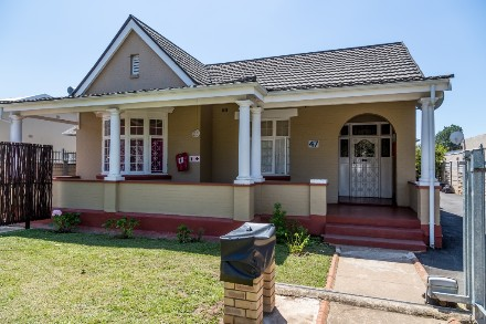 On Auction - 15 Bed Commercial Property On Auction in Pietermaritzburg Central