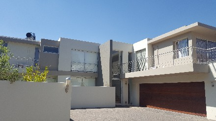 On Auction -  House On Auction in Sandown