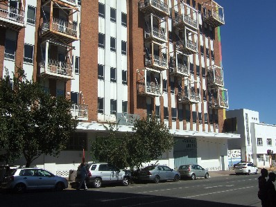 On Auction -  Apartment On Auction in Jeppestown