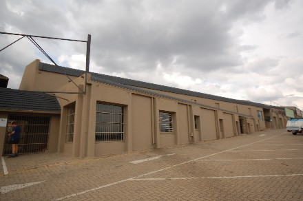 On Auction -  Property On Auction in Midrand