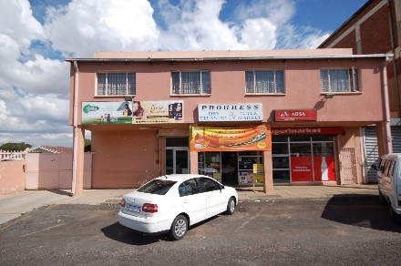 On Auction -  Property On Auction in Bosmont