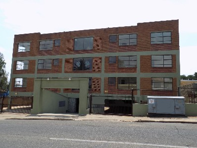 On Auction -  Commercial Property On Auction in Alberton North