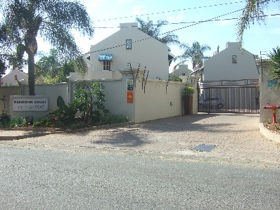 On Auction -  Apartment On Auction in Sandown