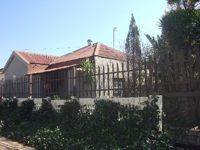 On Auction -  House On Auction in Krugersdorp West