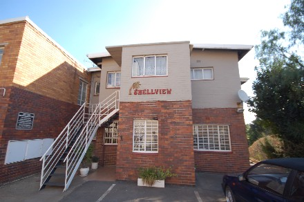 On Auction -  Apartment On Auction in Townsview