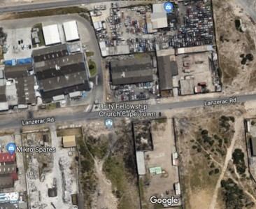 On Auction -  Land On Auction in Philippi