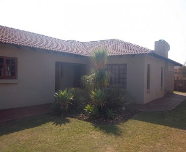 On Auction -  Property On Auction in Theresapark