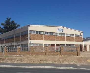 On Auction -  Commercial Property On Auction in Scottsdene