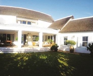 On Auction -  Property On Auction in Arniston