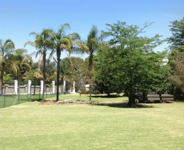 On Auction -  Commercial Property On Auction in Hyde Park