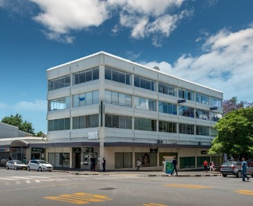 On Auction -  Commercial Property On Auction in Lemoenkloof