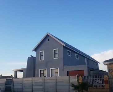 On Auction -  House On Auction in Kuils River