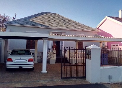 On Auction -  Home On Auction in Observatory