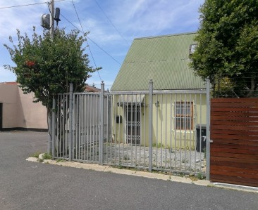 On Auction -  House On Auction in Mowbray