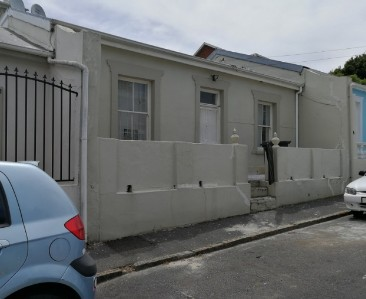 On Auction -  Property On Auction in Rosebank