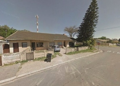 On Auction -  Property On Auction in Kraaifontein