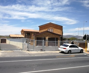On Auction -  Commercial Property On Auction in Table View