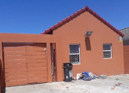 On Auction -  House On Auction in Schaap Kraal