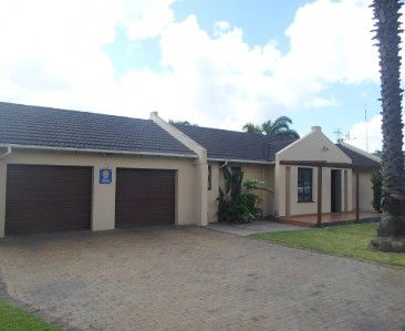 On Auction -  Home On Auction in Mikro Park