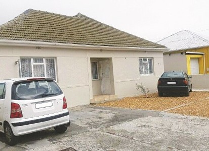 R 1,800,000 -  House For Sale in Kensington