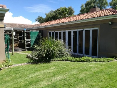 On Auction -  Home On Auction in Flamingo Vlei