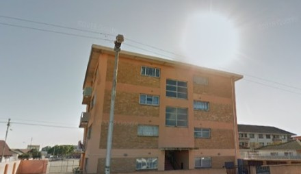 On Auction -  Apartment On Auction in Parow