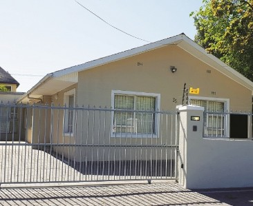 On Auction -  Home On Auction in Rondebosch East