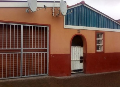 On Auction -  Property On Auction in Delft
