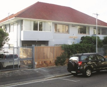 On Auction -  Flat On Auction in Vredehoek