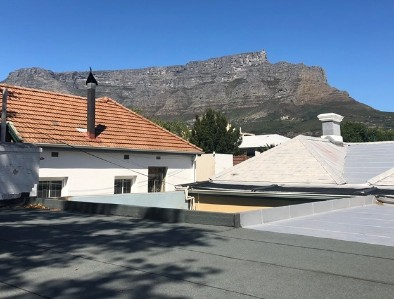 On Auction -  Apartment On Auction in Tamboerskloof