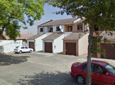 On Auction -  House On Auction in Belmont Park