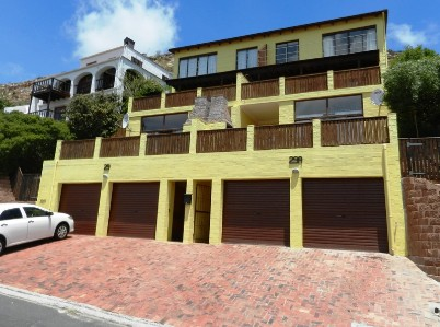 On Auction -  Commercial Property On Auction in Fish Hoek