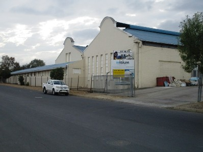 R 13,000,000 -  Property For Sale in Wellington