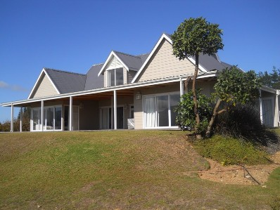On Auction -  Home On Auction in Villiersdorp