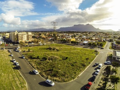 On Auction -  Land On Auction in Athlone