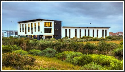 R 11,000,000 -  Commercial Property For Sale in Muizenberg