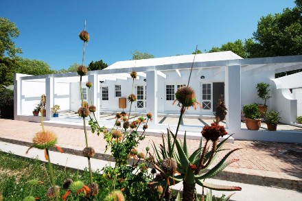 On Auction -  House On Auction in Villiersdorp