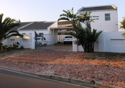 On Auction -  Commercial Property On Auction in Milnerton Ridge