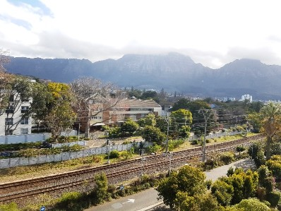 On Auction -  Apartment On Auction in Kenilworth