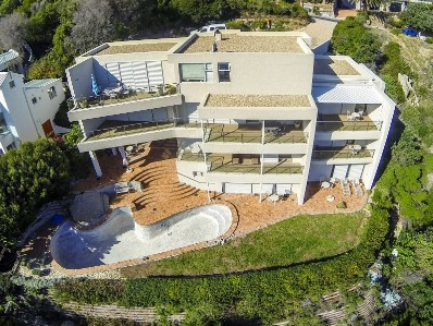 R 30,000,000 -  Home For Sale in Llandudno